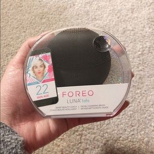 FOREO LUNA FOFO ❗️